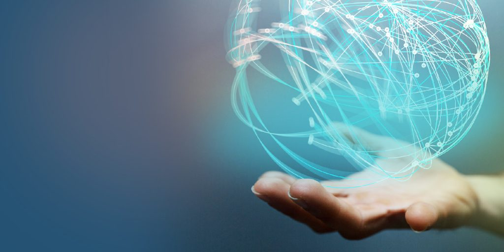 oneclick wird Mitglied im Bayerischen IT-Sicherheitscluster