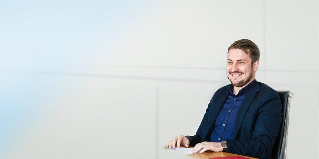 Interview von Florian Bodner mit dem ChannelObserver