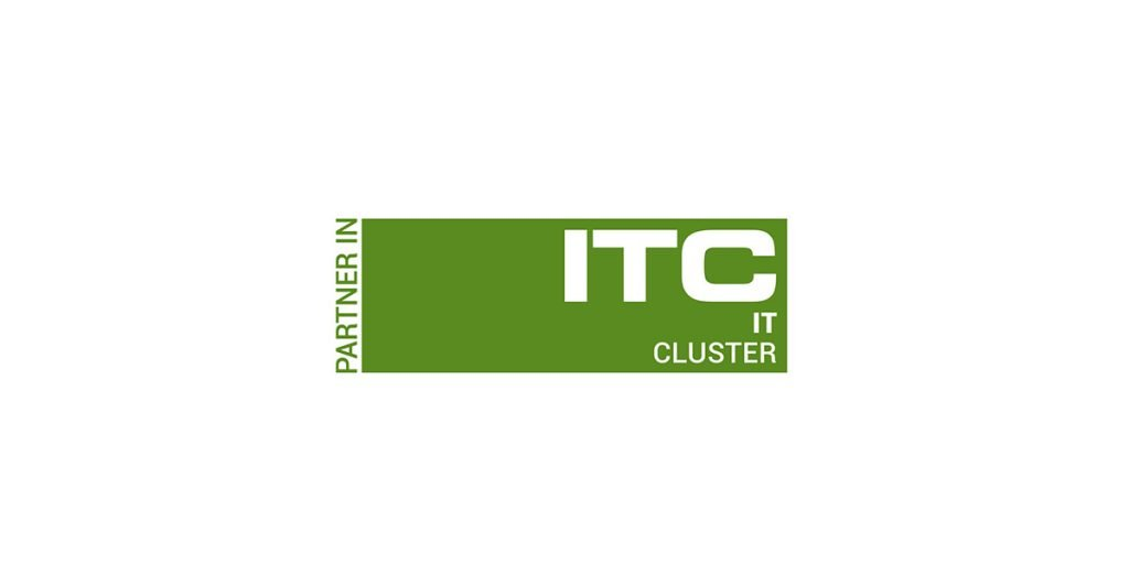 IT-Cluster