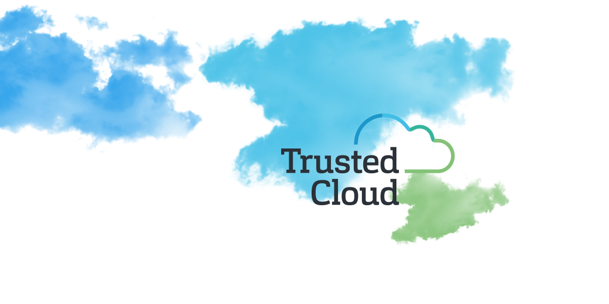 Trusted Cloud