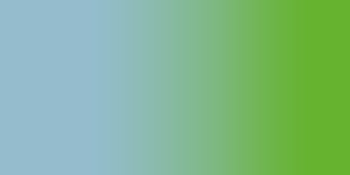 Citrix Alternative Comparison: Citrix, Parallels & oneclick