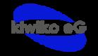 kiwiko