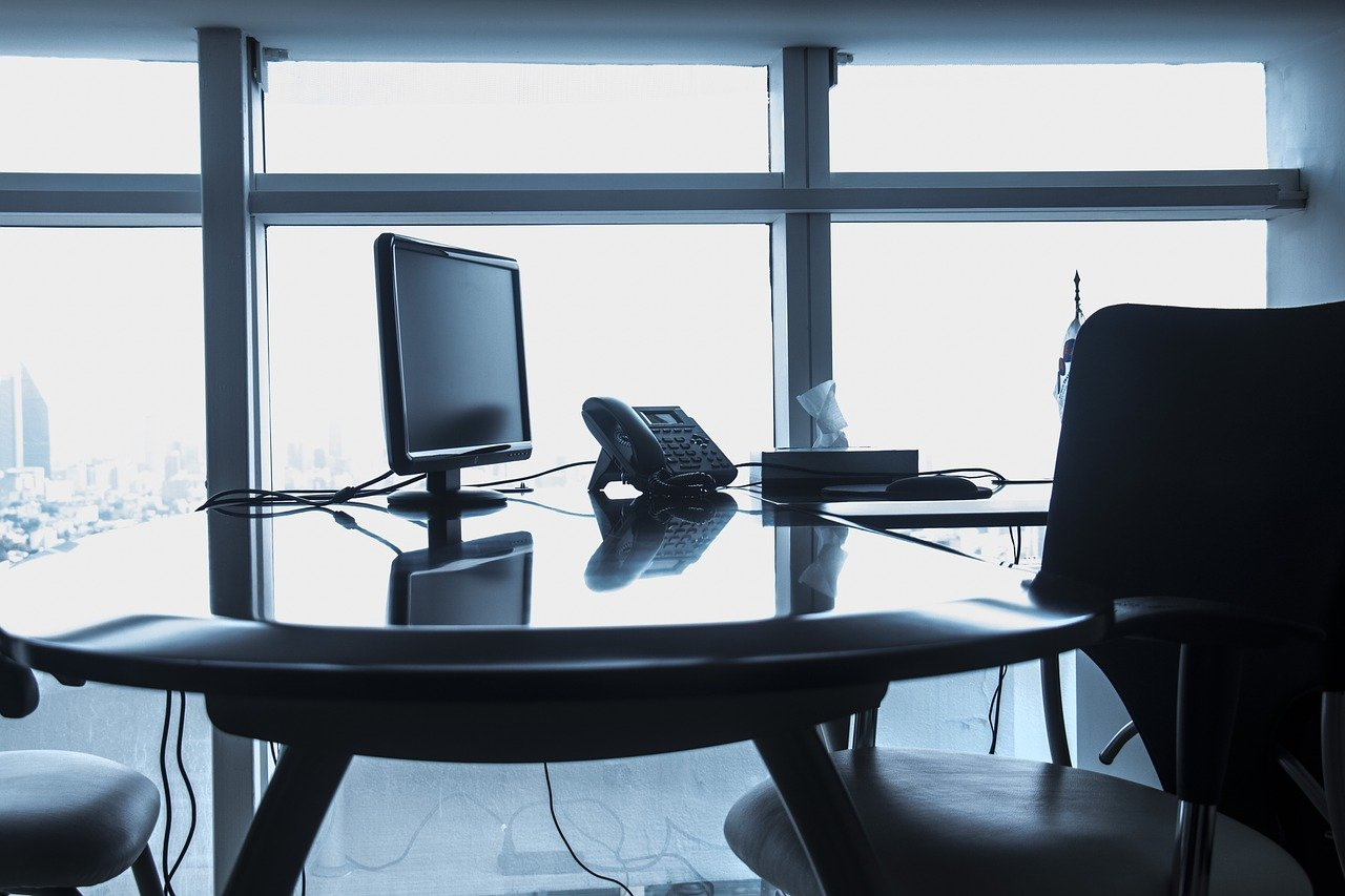 Was ist ein Workspace-as-a-Service?