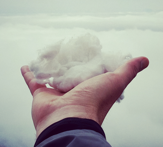 Cloud-Expertise