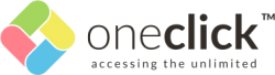 logo_pressematerial_vorschau