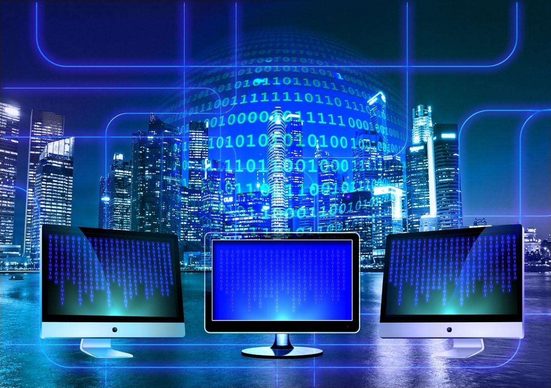 Mandantenfähigkeit und Datenschutz
