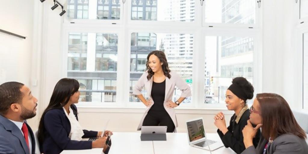 Vorteile einer VDI für Ihr Unternehmen