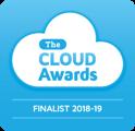 Cloud Awards