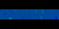 logo_levett