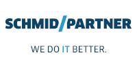 logo_schmid_partner