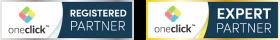 Registered Partner - Expert Partner