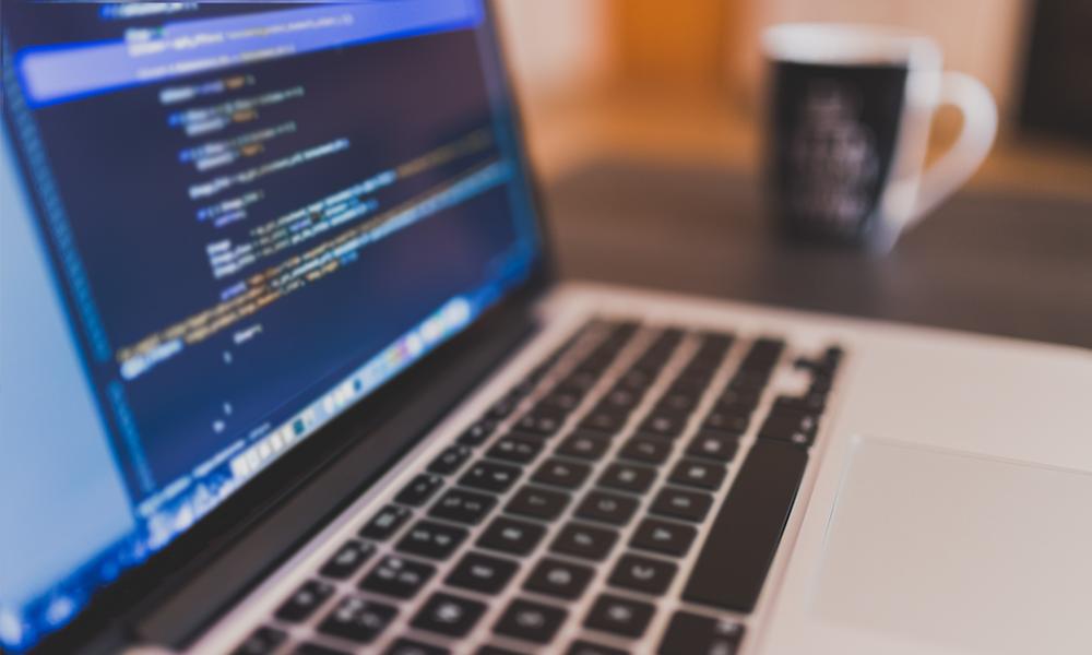 Client-to-Site-VPN as gateway for trojans
