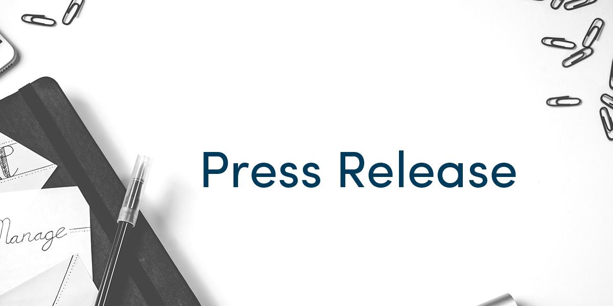 Freddy Dezeure becomes a new member of oneclick´s Board of Directors
