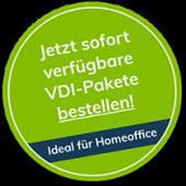 VDI-Pakete