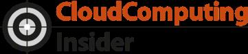 Cloud Computing Insider